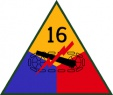 16th_US_Armored_Division_SSI.png